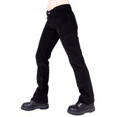 Aderlass New Hipster Denim (black)