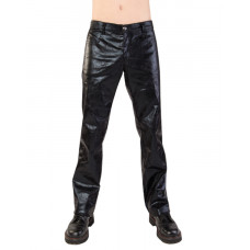 Aderlass Jeans Vintage (black)