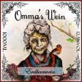 Ommas Erdbeerwein 12,5% vol. (1 Liter)