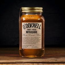 Aderlass Frucht-Gluehwein 9,5% vol. (1 Liter)