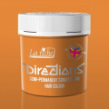 Directions Hair Colour Apricot (88ml)