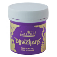 Directions Haircolour 89ml (Lilac)