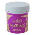 Directions Hair Dye Haartönung 89ml (Pastel Pink)