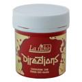 Directions Hair Dye Haartönung 89ml (Vermillion Red)