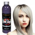 Headshot Hair Dye Grey Skull 150ml (Degree)