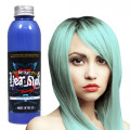 Headshot Hair Dye Banzai Blue 150ml (blue)