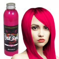 Headshot Hair Dye Panic Pink 150ml (Pink)