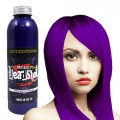 Headshot Hair Dye Violent Violet 150ml (violet)