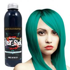 Headshot Hair Dye Turquoise Terror 150ml (turquoise)