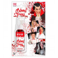 Halloween Blood Spray Kunstblut-Spray 48ml (red)