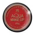 Halloween Aqua Make Up 15g (red)