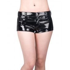 Lovesect Hot Pants Lacquer (black)