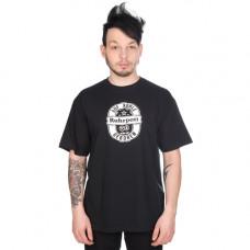 Mode Wichtig Ruhrpott T-Shirt Limited Edition (black)