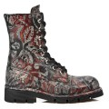 New Rock M.1423-S21 (RED)