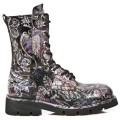 New Rock M.1423-S22 (PURPLE)