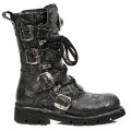 New Rock M.1473-S43 (BLACK)