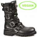 New Rock M.1473-V1 (BLACK)