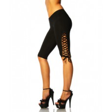 ATIXO Leggings (black)