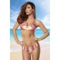 ATIXO Bikini (colorful)