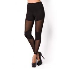 ATIXO Leggings (black)