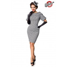 BELSIRA Premium  Vintage-Kleid (City)
