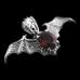 Darksilver Anhänger AP23