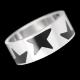 Darksilver Ring EDR046