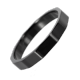 Darksilver Ring EDR104