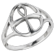 Darksilver Ring FSR057
