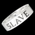 Darksilver Ring MGR007