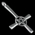 Darksilver Anhänger SP26