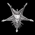 Darksilver Kette m. Anhänger YZP005