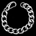 Darksilver Armband EDW001