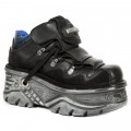New Rock M.1075-S5 (BLUE, BLACK)