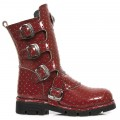 New Rock M.1471-R13 (RED)