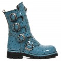 New Rock M.1471-R14 (BLUE)