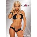 SARESIA Gogo-Bikini (black)