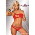 SARESIA Gogo-Bikini (red)