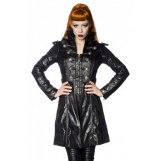 VARIOUS Gothic-Frack (black)